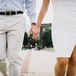 付き合う前のデートで女性が心がけたい7つのポイント