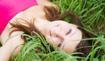 幸運を呼び寄せる笑顔の練習、7つのメソッド
