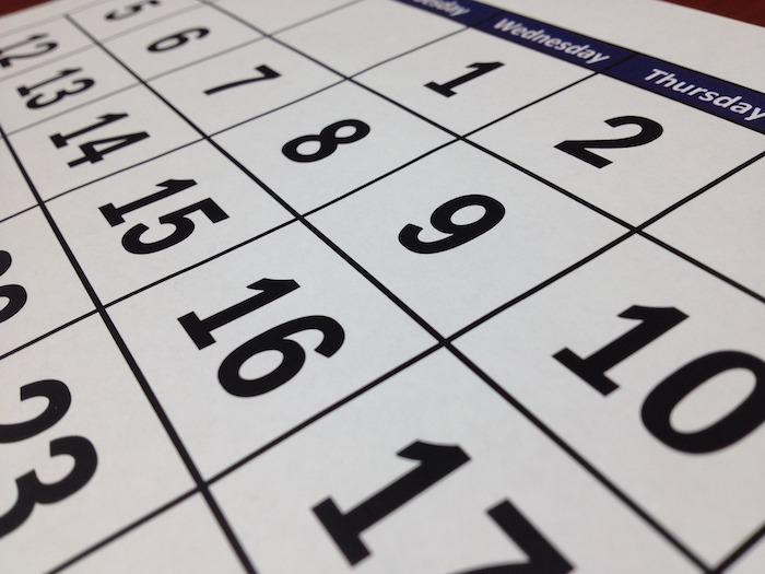 簡単に誕生日から割り出せるソウルナンバー9つのパターン