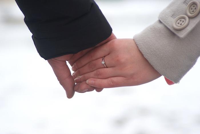 恋愛に抜群の効果があると噂の縁結び神社ベスト5