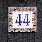 エンジェルナンバー44の5つのメッセージ