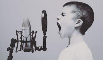言霊は確実に存在する!自分が話す言葉の意味を考えたい7つのポイント