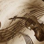 泣ける曲、あなたの心の傷を癒すメロディーベスト5