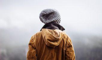 孤独や寂しい気持ちを喜びに変える7つのテクニック