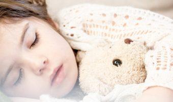 泣く夢はあなたに大切なことを教えてくれる5つのメッセージ