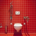 あなたのヒントになる夢占い、トイレが教えてくれる7つのメッセージ