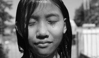 感情をデトックスしよう、泣ける歌ランキングベスト5