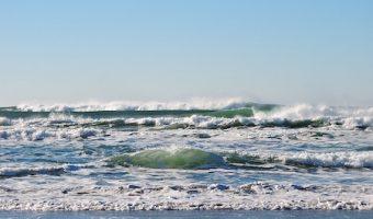 夢の中に海が出てきたら?深層心理7つのメッセージ