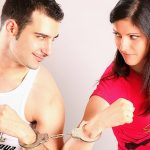 恋愛に依存してしまいやすい人の5つの特徴