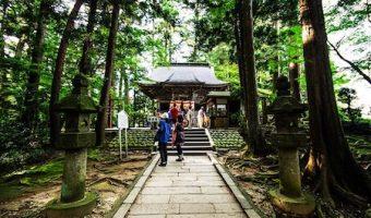 願いを叶える正しい神社のお参りの仕方7つのポイント