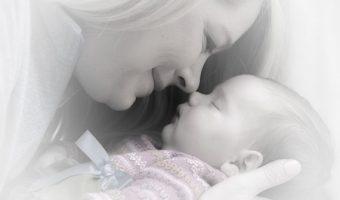 「厄年って出産には良いって知ってました?5つの理由」