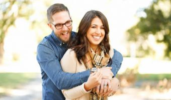夫婦喧嘩の後の仲直りを成功させる 7つのテクニック