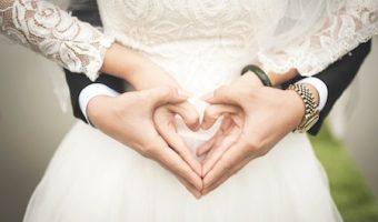 一人でできる、将来の結婚相手の占い5つのステップ