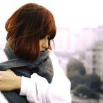 友達がいない孤独を未来の幸せへと繋げる8つのステップ