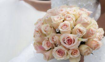 厄年の結婚で覚えておきたい 5つのポイント