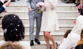 夢占いで今のあなたの心理がわかる、結婚式が出てきた時の7つのポイント