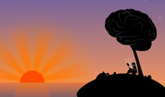 あなたの考えが人生を作り出す!脳を活性化する5つのメソッド