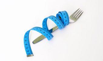 太る原因は遺伝子?ダイエットで大切な7つのポイント