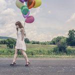 失恋から立ち直って幸せになる7つのテクニック