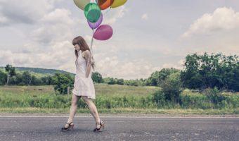 トラウマから自由になる、潜在意識に働きかける7つの恋愛成就メソッド