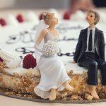 婚活がうまくいかない女性のためのスピリチュアルケア7選