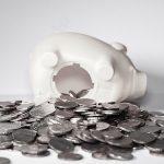 お金の幸せな貯め方ベスト7