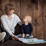 発達障害はプラスにもなる、我が子を幸せにする5つの治療アドバイス