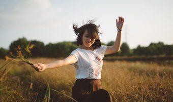 幸せになるためのプラス思考トレーニング7つのポイント