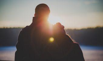 恋愛依存は克服できる!自分らしい幸せを見つけるメソッドベスト7