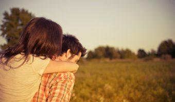 本当に彼氏のことが好き?依存しているだけ?恋愛依存症7つのチェックポイント