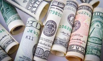お金が欲しいなら文句なしに実践、7つのスピリチュアルステップ