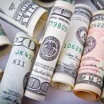 お金持ちの職業と考え方7つのポイント