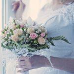 引き寄せの法則で幸せな結婚をする7つのポイント