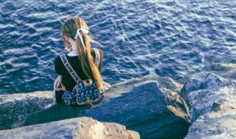 ADHDの大人は成功への鍵を握っているのかも・・・自分の個性を生かすべき7つの理由