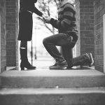 ソウルメイトと結婚するには〜そして結婚したらどうなる?5つのポイント