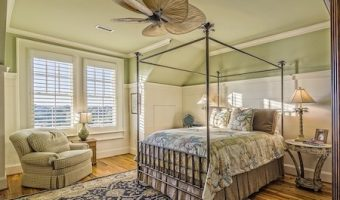 風水で寝室を整えて幸せ体質になる7つのステップ