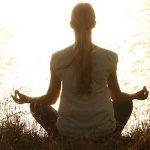 幸福感を高める正しい瞑想方法、7つのポイント