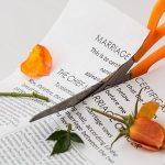 離婚の大きな理由は依存心・・・パートナーと成長を遂げる7つのメソッド