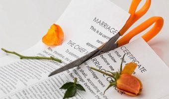 離婚したくないときに夫婦関係を改善する7つのスピリチュアルアプローチ