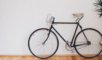 夢占いであなたの心理がわかる、夢に自転車が出てきた時の7つのポイント