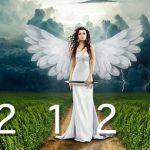 恋愛成就は目の前に!エンジェルナンバー2121の7つのメッセージ