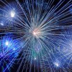 夢占い〜夢の花火は今のあなたを見せる5つのメッセージ