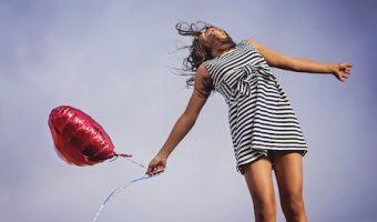 潜在意識を浄化して書き換える5つのステップ