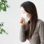 ストレスが原因で咳が止まらない?!感情が身体に訴える 5つのサイン