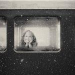 夢占い〜夢の中で電車に乗ったら気をつけておきたい5つのポイント