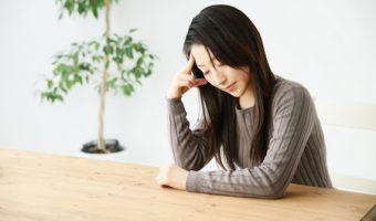 ストレスからくる頭痛を和らげる7つの対処法