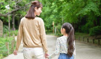 夢占い母親の夢が教える7つのメッセージ〜あなたの自立心が明らかに?