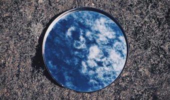 風水で鏡を上手く活用して毎日を安心安全にする5つのテクニック