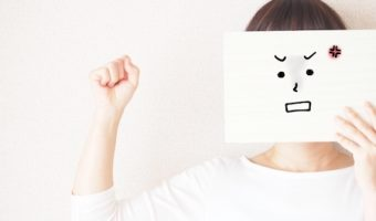 怒りをコントロールするための7つのメソッド