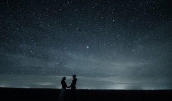 ツインソウルの結婚〜試練を乗り越えた究極の愛のかたち